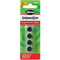 Slime 2048-A Tire Valve Cap