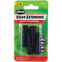 Slime 2047-A Tire Valve Extender