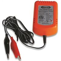 Ebsco Moultrie Battery Charger