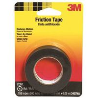 Scotch 03407 Friction Tape