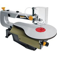 Rockwell Corded Scroll Saw