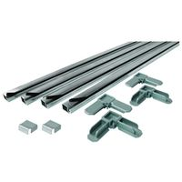 Prime Line PL7804 Screen Frame Kit
