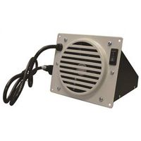 BLOWER M SERIES HEATERS