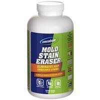 Concrobium 029-665 Non-Corrosive Mold Stain Eraser