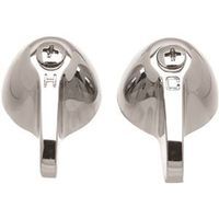 Danco 88997 Hot and Cold Lever Faucet Handle