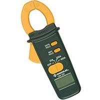 Greenlee Textron CM-330 Voltage Testers