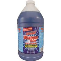 Awesome Products 240 Window Cleaner