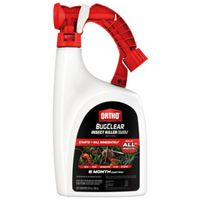 KILLER INSECT LAWN RTS 32OZ