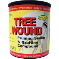 PRUNING SEALER&GRAFT COMP 16OZ