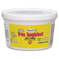 BARRIER INSECT TREE TUB 15OZ