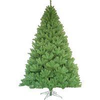 TREE NOB FIR SHEAR 6FT
