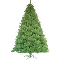 TREE NOB FIR SHEAR 6FT