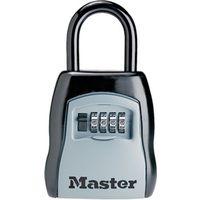Master Lock 5400D Portable Key Storage Security Lock