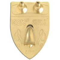 OOK 55005 Shield Picture Hanger