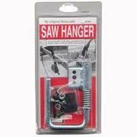 Muti 21087 Saw Hanger