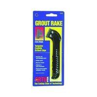ARTU Grout Rake With (2) Blades