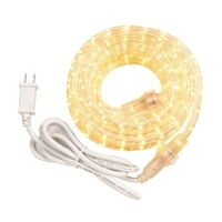 AmerTac RW6BCC Rope Light Kit