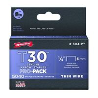 Arrow T30 ProPack Staple
