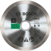 Bosch Bosch Continuous Rim Circular Saw Blade