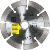 Bosch DB4541S Circular Saw Blade