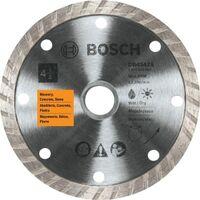 Bosch Bosch Turbo Rim Circular Saw Blade