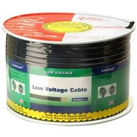 CCI 55269-04-08 Low Voltage Outdoor Wire