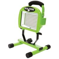 CCI EcoZone Portable Work Light With On/Off Switch