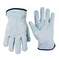 CLC 2054 Economy Driver Work Gloves