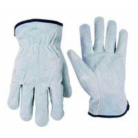 CLC 2054 Economy Driver Work Gloves