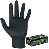 CLC 2337 Powder-Free Gloves