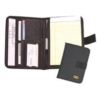 CLC 5141 Contractors Notepad Holder
