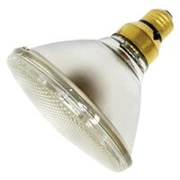 Capsylite DOUBLElife Dimmable Halogen Reflector Lamp