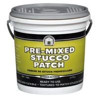 DAP Phenopatch Ready-to-Use Pre-Mixed Stucco Patch