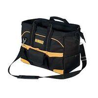 DeWalt Tradesman Tool Bag