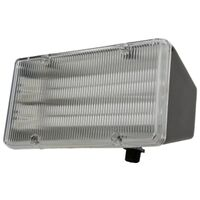 Designers Edge L-104 Flood Light