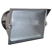 Designers Edge L-30BR Flood Light