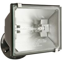 Designers Edge Modern Flood Light