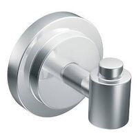 Donner ISO Modern Robe Hook