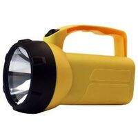 Dorcy 41-2081 Waterproof Floating Lantern With Battery