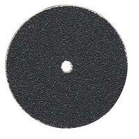Dremel 412 Sanding Disc