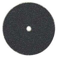 Dremel 413 Sanding Disc