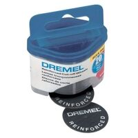 Dremel 426B Reinforced Cut-Off Wheel