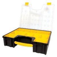 FatMax 014710R Professional Organizer