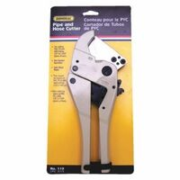 General Tools 119 Pipe and Hose Cutter