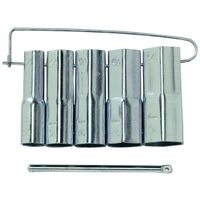 General Tools 188 Shower Valve Wrench Set