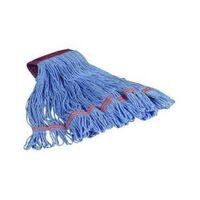 Harper 160301-2 Wet Mop
