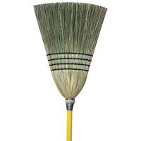 Harper 466 Light Duty Broom