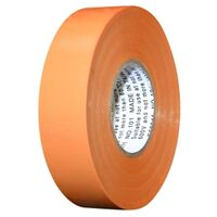 IPG 5682 Colored Electrical Tape