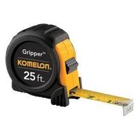 Komelon Gripper Measure Tape