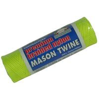 Lehigh BNT14Y6 Mason Twine